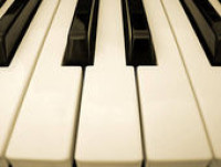 Récital de piano  - Classe de Jimmy Brière