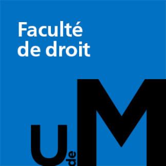 Journées québécoises de l'Association Henri-Capitant