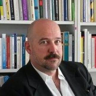 Recherche en économie des langues : comment un économiste doit-il parler aux linguistes ?