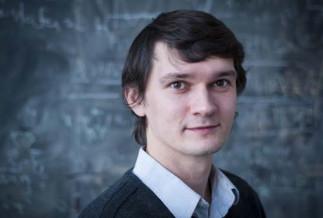 New quantum many-body states enabled by ergodicity breakdown - Dmitry Abanin (Université de Genève)