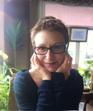 Massive black holes in the cosmic context - Marta Volonteri (IAP)