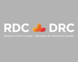Le règlement général sur la protection des données (RGPD) et la recherche au Canada