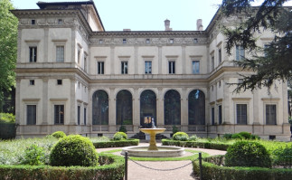 La Renaissance italienne (XIVe – XVIe siècles)