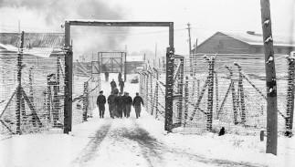 Du crime de guerre au châtiment : les prisonniers de guerre allemands au Canada et en France (1941-1946)