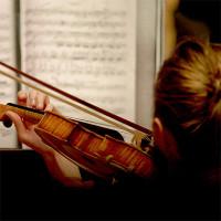 Série « Les profs de l'UdeM en concert »