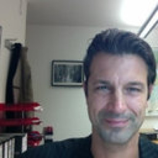 Marko Pajevic (University of Tartu) : Translating to Transform Society