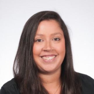 Conférence de chimie  avec la professeure Laura Sanchez _University of Illinois