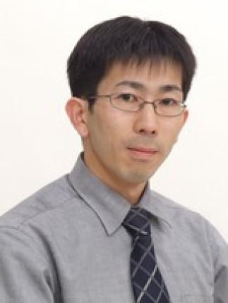 Conférence de chimie avec le professeur Kazutaka Shibatomi de Toyohashi University
