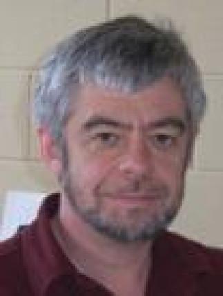 Conférence de chimie avec le professeur James Donaldson_University of Toronto