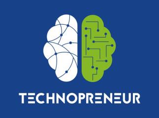 Appel à candidatures - 5e cohorte Technopreneur