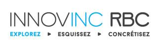 Date limite   Posez votre candidature au concours Innovinc. RBC − Explorez