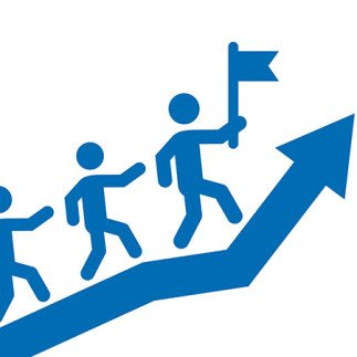 Transformer son idée en projet réussi − #Leadership