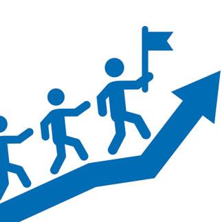 Leadership appliqué au développement durable − #Leadership