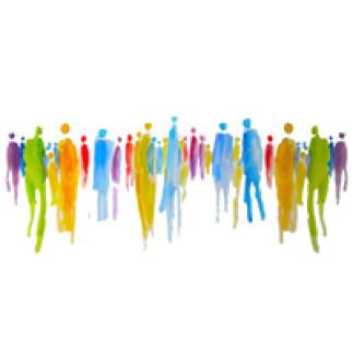 Forum d'échange ‒ LA DIVERSITÉ DES VOIX : Une plus-value dans les congrès scientifiques?