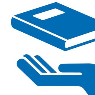 Webinaire — Méthodes et stratégies pour une lecture efficace  (1er volet)