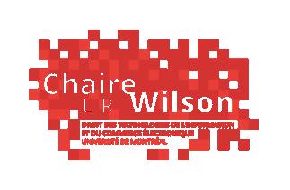 Les Cahiers de Propriété Intellectuelle: droit + Intelligence artificielle