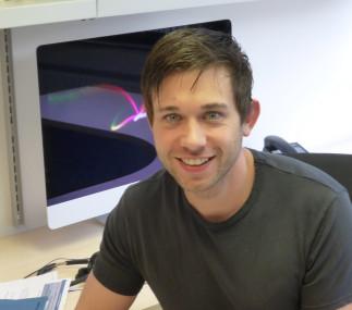Nuclei for beyond standard model physics - Jason Holt (TRIUMF)