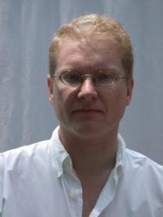 Hidden Order in the Heisenberg-Kitaev Ladder - Erik Sorensen (McMaster)