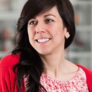 ANNULÉ//Conférence de chimie avec la Professeure Maria C DeRosa, Carleton University