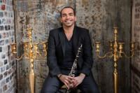 Récital de clarinette avec Pierre Génisson