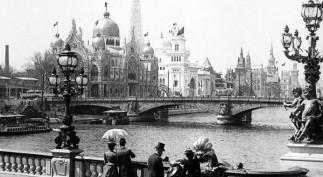 Les expositions universelles (1851-1939)