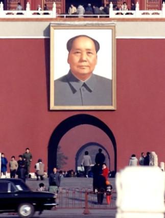 Au fil des histoires chinoises : La chine moderne - COMPLET