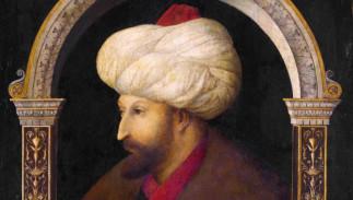Les ottomans ou l'époque où le moyen-orient donnait des leçons à l'Europe - COMPLET