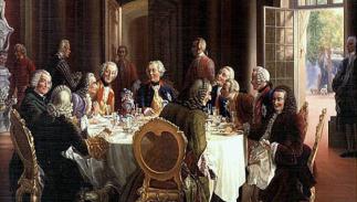 Voltaire, son monde et son temps - COMPLET