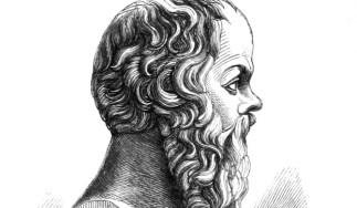 La philosophie comme mode de vie : le monde de Socrate