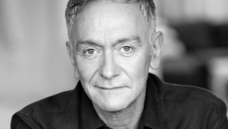 Les beaux entretiens du TNM : Michel Marc Bouchard