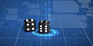 Webinaire: La gamification - évolution de la compétition vers la collaboration