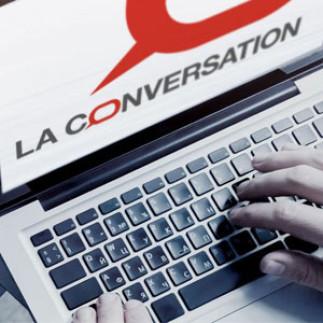 Atelier -  «Comment écrire pour La Conversation»