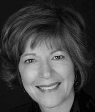 Denise Merkle, Université de Moncton : Créativité, traductologie et passages transdisciplinaires