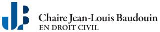 L'efficience - valeur du droit civil — un voyage d'exploration