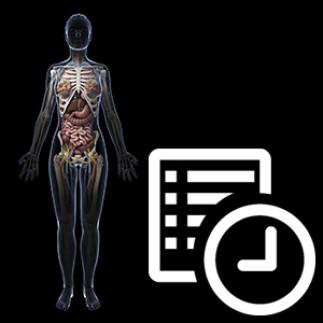 Métabolomique et métagénomique: mécanismes et médecine personnalisée