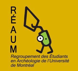 Exposition à la BLSH - L'archéologie à l'Université de Montréal