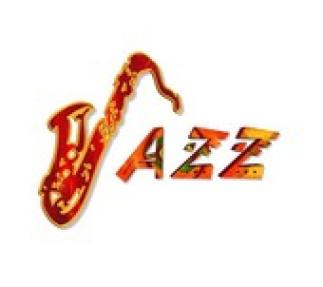 Récital de batterie jazz (baccalauréat) - Antoine Forest-Michaud