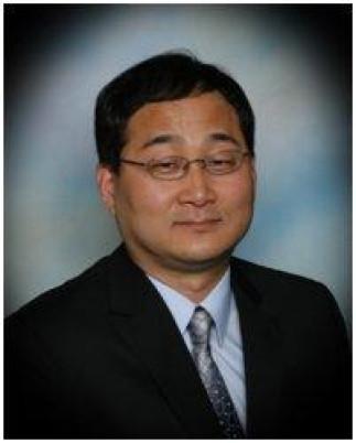 Conférence de chimie avec le Professeur John Oh de l'Université Concordia