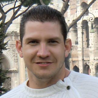 Conférence de chimie avec le Professeur Daniel G. Rivera,University of Havana Havana, Cub