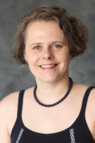 Conférence de chimie avec Professeure Audrey Moores