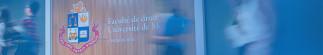 THE CAPE TOWN CONVENTION - PAST SUCCESSES AND FUTURE OPPORTUNITIES | LA CONVENTION DU CAP - RÉALISATIONS PASSÉES ET OPPORTUNITÉS FUTURES