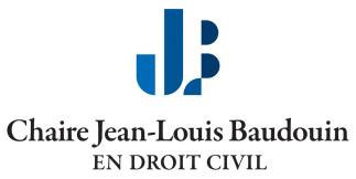 Conférence du Cycle des grandes valeurs en droit civil | « L'équilibre »