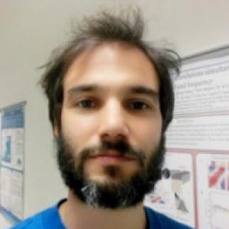 Optical devices based on exciton-polariton quantum fluids - Dario Ballarini (CNR-NANOTEC, Italy)