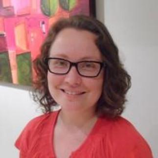 María Sierra Córdoba Serrano (Mc Gill) : la littérature québécoise traduite dans le monde hispanique