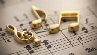 Récital de chant (programme de doctorat) - Amelia Keenan