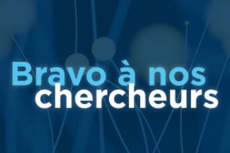 Invitation cérémonie Bravo à nos chercheurs 2019