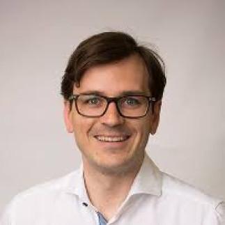 Conférence de chimie avec le Professeur Paolo Actis de University of Leeds (UK)