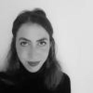 Amélie Derome, U. d'Aix-Marseille : Les révolutions du traduire, entre ruptures et retours