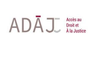 Université d'été : Accès au droit et à la justice (17 au 21 juin 2019)