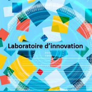 École d'été pour les profs et par les profs - Ateliers intersectoriels en méthodes de création et/ou  de cocréation en recherche pour l'innovation